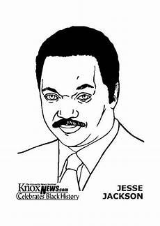 jackson black history month black history