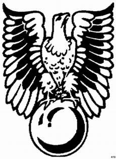 Malvorlagen Kinder Adler Adler Auf Kugel Ausmalbild Malvorlage Tiere