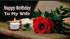 geburtstag frau bilder happy birthday to my