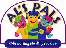 Pals Program Al S Pals Ubc Sel Resource Finder