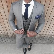 Best Shoes For Light Grey Suit Top 30 Best Charcoal Grey Suit Black Shoes Styles For Men