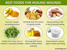 Diet Chart After Cesarean Delivery Indian Add These Power Foods In Your Diet To Promote Wound