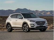 hyundai jeep 2020 2020 hyundai tucson review pricing and specs
