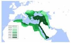 impero turco ottomano imperio otomano la enciclopedia libre