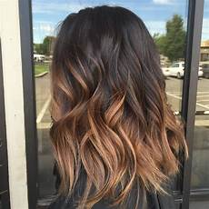 30 ombre hair color ideas 2019 photos of best