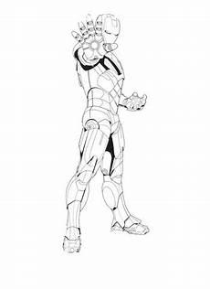 ironman malvorlagen x13 ein bild zeichnen