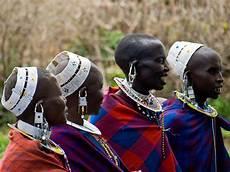african traditional clothing joy studio design gallery