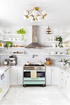 home decor kitchen 60 best kitchen ideas decor and decorating ideas for