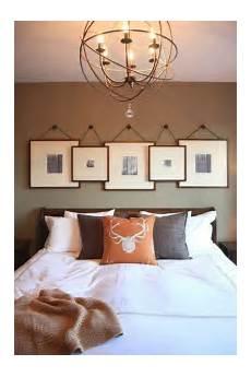 wanddeko schlafzimmer 60 schlafzimmer ideen wandgestaltung f 252 r jeden wohnstil