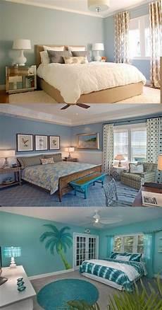 tropical bedroom decorating ideas tropical theme bedroom decorating ideas interior design