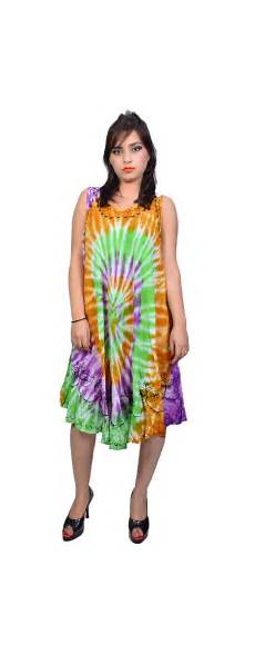 cheap clothes wholesale clothing at reasonable price