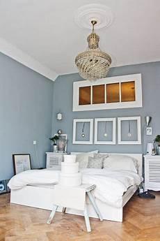 Wohnideen Schlafzimmer Grau by Schlafzimmer Im Ganzen Schlafzimmer Bedroom