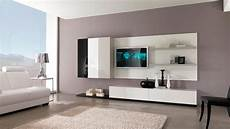 best top 30 modern tv cabinet wall units furniture designs