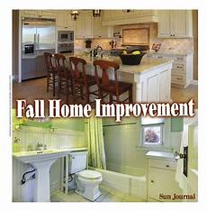 home improvement project ideas 2017 grasscloth wallpaper