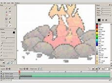 Pencil   Free 2D Animation Software