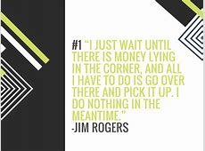 7 of the Best Trading Quotes of All Time   New Trader U