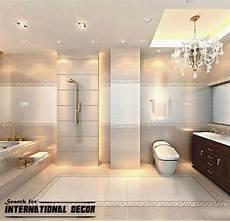 bathroom ceramic tile design ideas top 15 ceramic tile in the interior