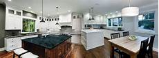 What Size Recessed Lights For Small Kitchen 4 Inch Vs 6 Inch Recessed Lighting Which One Is Right