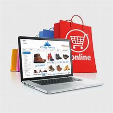 web e design de aplicativos tienda para vender productos por