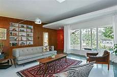 home interiors decorating ideas diy home decorating ideas for mid century modern