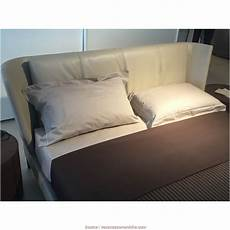 frau divano letto divano u modern house
