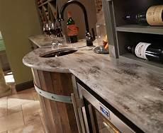 buy corian kitchen corian 174 solid surfaces corian 174