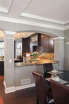 kitchen dining design ideas 13 dining room and kitchen design minimalist dapoffice
