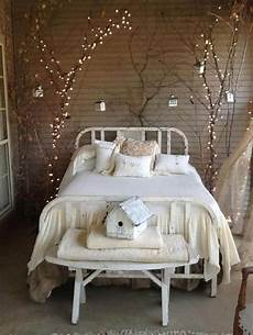 vintage bedroom decorating ideas 33 best vintage bedroom decor ideas and designs for 2020
