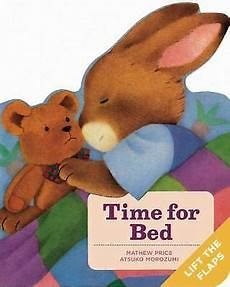 baby bunny board book time for bed a baby bunny board