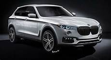 2019 bmw new models 2019 bmw x5 redesign release date changes interior