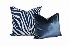 Decorative Throws For Sofa Png Image by Designer Accent Pillows Custom Designer Decorative Pillows