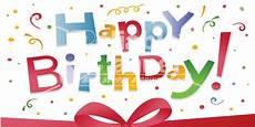 Make Happy Birthday Banner Online Free Free Birthday Poster Download Free Clip Art Free Clip