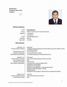 Curriculum Vitae Word Template Curriculum Vitae Fotolip Com Rich Image And Wallpaper