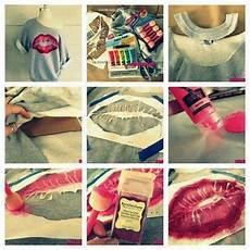 44 best diy fashion ideas