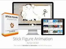 2D Animation Software Guide 2020   A complete list of the