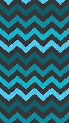 chevron iphone 5 wallpaper cool chevron iphone wallpapers 2014 free