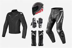 motorcycle clothes for motorcycle clothing that will keep you warm and during