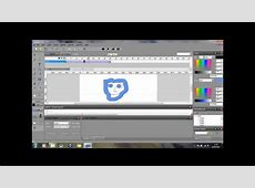 Vectorian Giotto tutorial demo   A 2d animation   View