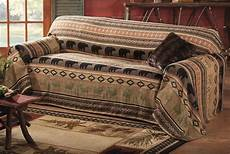 Western Sofa Cover 3d Image by Western Sofa Covers Home Furniture Design