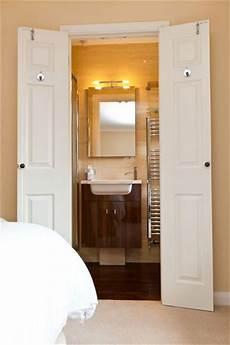 bathroom closet door ideas compact door fir green garage door jpg