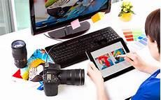 Curso Web Design Curso Online De Web Design Carreira Completa Aprendum