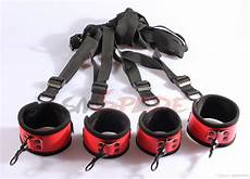 ur 1r the bed restraints kit for