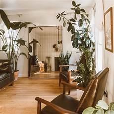 living room decorating ideas for small apartments 7 apartment decorating and small living room ideas the