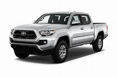 2017 toyota tacoma reviews research tacoma prices