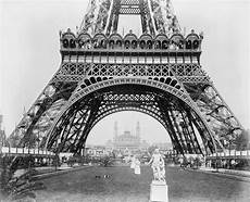 Eiffel Towering Why Was The Eiffel Tower Built Fascinating History Revealed