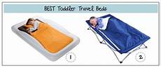 gear best travel beds momtrendsmomtrends
