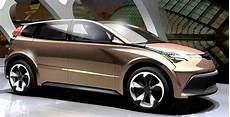 toyota 2020 new concepts in 2020 toyota venza redesign 2020 best suv models