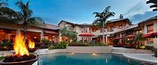 naples luxury homes for sale luxury homes swfl