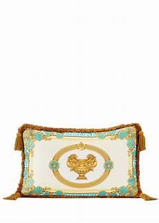 Versace Sofa Set Png Image by La Coupe Des Dieux Rectangle Print Cushions With Images