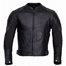 motorcycle coats for motorcycle biker armor leather jacket by xtreemgear